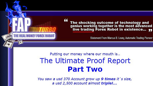 Fap turbo 2.0 review forex peace army